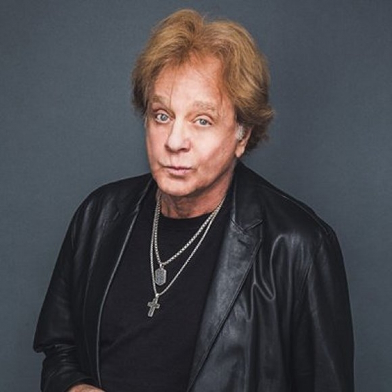 Eddie Money Image