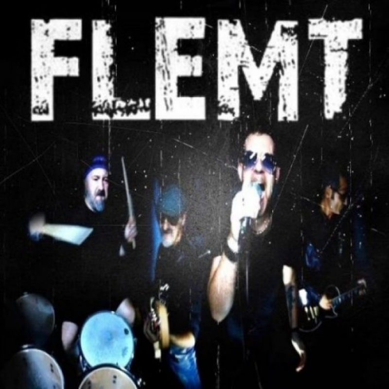 Flemt - The Fight