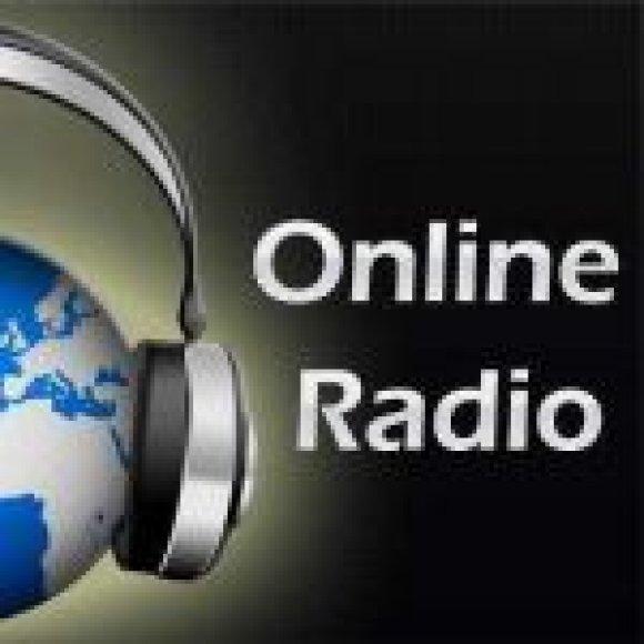 BlastFM World Radio
