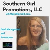 Southern Girl Promotions LLC