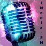 JMediaFM