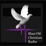BlastFM Christian