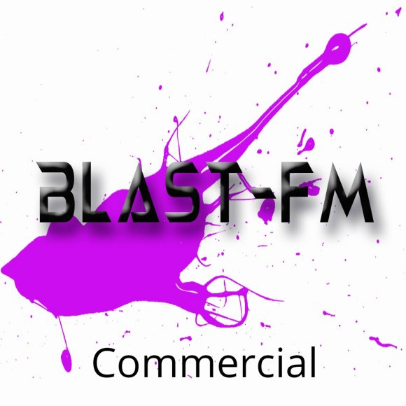 Artist Promo For Marketing On BlastFM Ltd - Artist Promo For Marketing On BlastFM Ltd