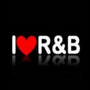 BlastFM R&B