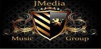 JMedia Group