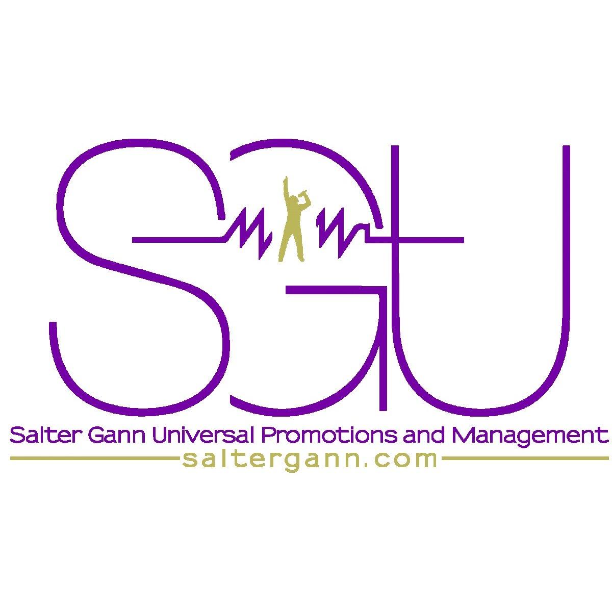 SGU-Radio