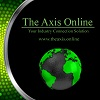 The Axis Online